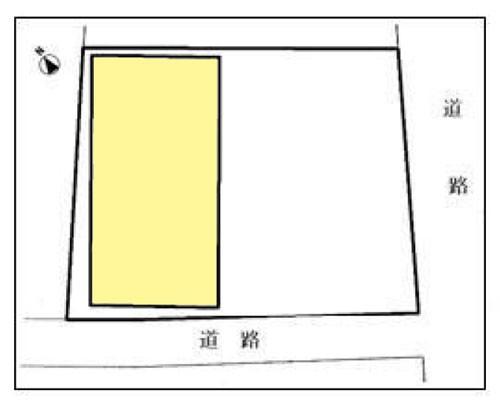 野田市 東武野田線愛宕駅の売倉庫画像(3)