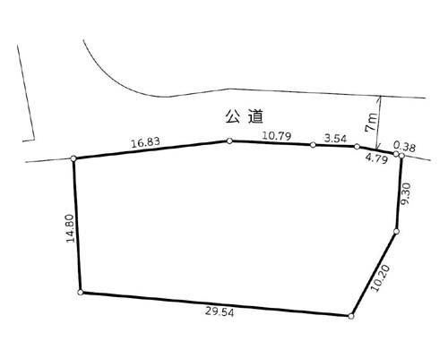 茅ヶ崎市 JR東海道線茅ヶ崎駅の売工場画像(1)