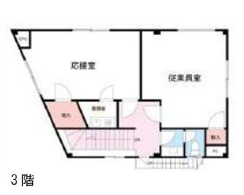 横須賀市 京急久里浜線北久里浜駅の売店舗・売事務所画像(3)