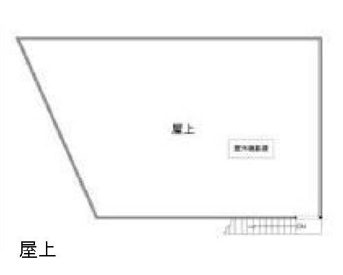 横須賀市 京急久里浜線北久里浜駅の売店舗・売事務所画像(4)
