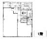 川崎市川崎区 京急本線京急川崎駅の売ビル画像(1)を拡大表示
