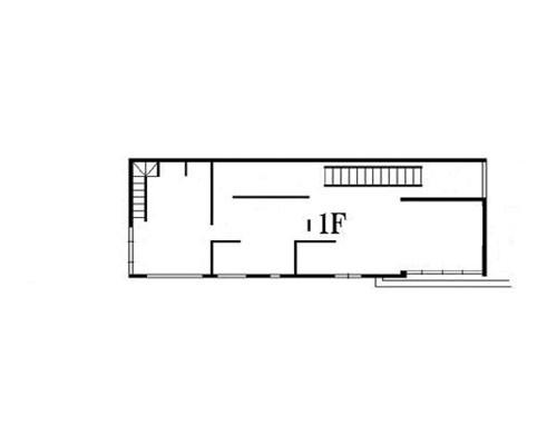 入間市 西武池袋線入間市駅の売店舗画像(1)