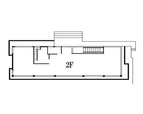 入間市 西武池袋線入間市駅の売店舗画像(2)
