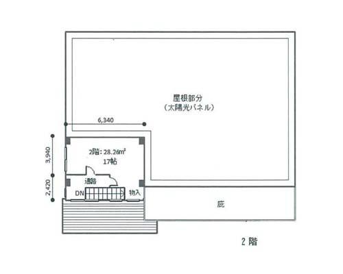 熊谷市 JR高崎線熊谷駅の売工場画像(2)