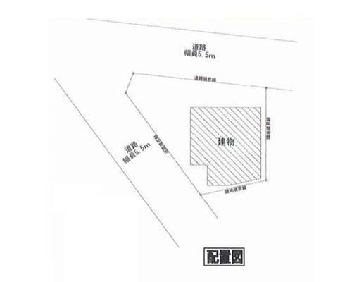 戸田市 JR埼京線戸田公園駅の売工場・売倉庫画像(1)