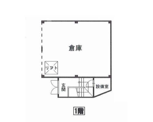 戸田市 JR埼京線戸田公園駅の売工場・売倉庫画像(2)