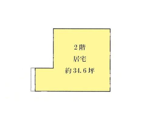 熊谷市 JR高崎線熊谷駅の売工場・売倉庫画像(2)