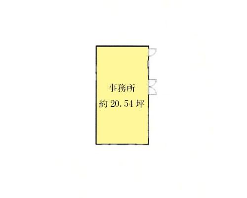 熊谷市 JR高崎線熊谷駅の売工場・売倉庫画像(3)