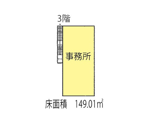 さいたま市岩槻区 東武野田線岩槻駅の売倉庫画像(3)