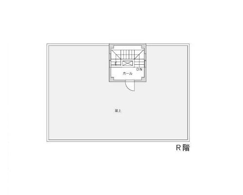 越谷市 東武伊勢崎線大袋駅の売事務所画像(4)