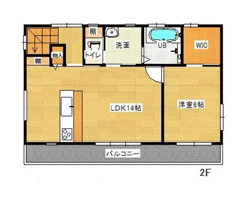草加市 東武伊勢崎線新田駅の売店舗・売事務所画像(2)