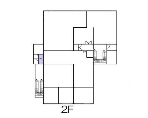 戸田市 JR埼京線戸田駅の売工場・売倉庫画像(2)