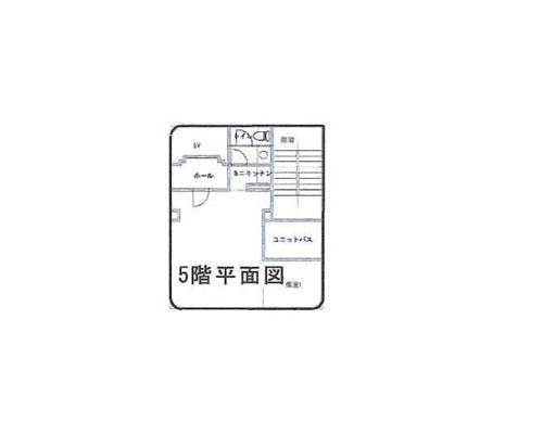 深谷市 JR高崎線深谷駅の売ビル画像(4)