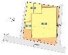 越谷市 東武伊勢崎線越谷駅の売工場・売倉庫画像(1)を拡大表示
