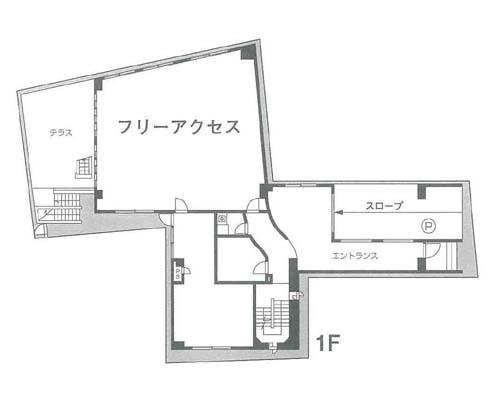 北区 JR京浜東北線東十条駅の売ビル画像(1)