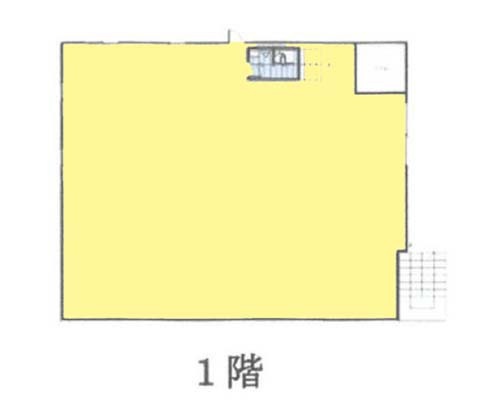 足立区 日暮里・舎人ライナー高野駅の売工場・売倉庫画像(2)