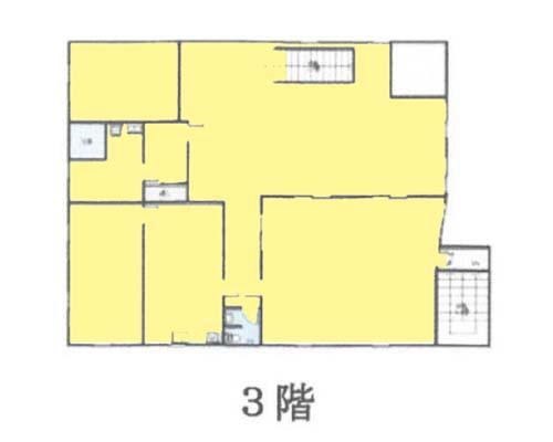 足立区 日暮里・舎人ライナー高野駅の売工場・売倉庫画像(4)