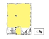 八王子市 JR八高線北八王子駅の売ビル画像(2)を拡大表示