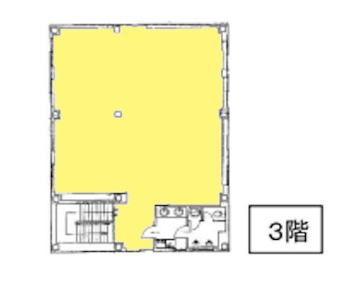 八王子市 JR八高線北八王子駅の売ビル画像(3)