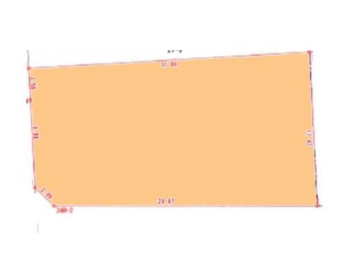 藤沢市 小田急江ノ島線湘南台駅の売事業用地画像(1)