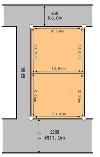 相模原市中央区 JR横浜線淵野辺駅の売事業用地画像(1)を拡大表示