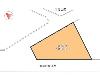 川崎市中原区 JR南武線平間駅の売事業用地画像(1)を拡大表示