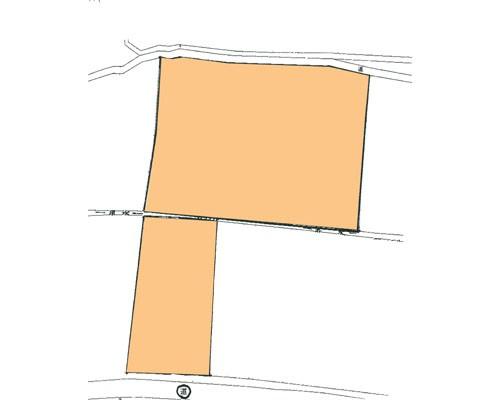 熊谷市 JR高崎線熊谷駅の売事業用地画像(1)