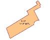 鴻巣市 JR高崎線鴻巣駅の売事業用地画像(1)を拡大表示