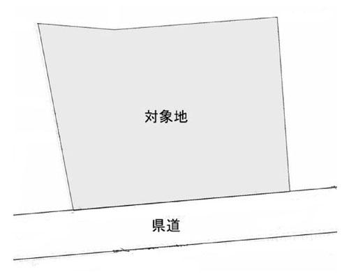 越谷市 JR武蔵野線越谷レイクタウン駅の売事業用地画像(1)