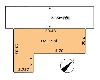 川口市 JR京浜東北線川口駅の売事業用地画像(1)を拡大表示