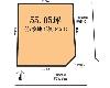さいたま市大宮区 JR京浜東北線大宮駅の売事業用地画像(1)を拡大表示