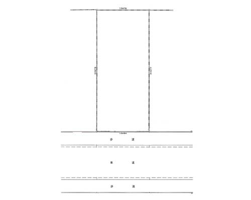 町田市 小田急小田原線町田駅の売事業用地画像(1)