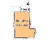 東村山市 西武新宿線久米川駅の売事業用地画像(1)を拡大表示