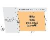 世田谷区 小田急小田原線千歳船橋駅の売事業用地画像(1)を拡大表示