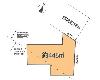日野市 JR中央本線豊田駅の売事業用地画像(1)を拡大表示
