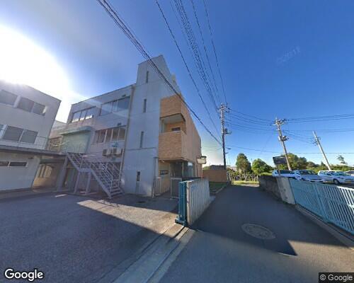 松戸市 北総鉄道松飛台駅の貸工場・貸倉庫画像(3)