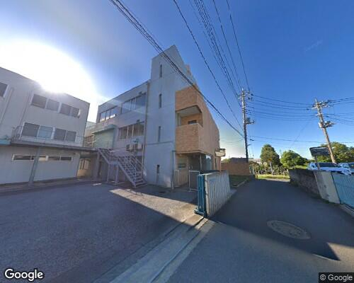 松戸市 北総鉄道松飛台駅の貸工場・貸倉庫画像(4)