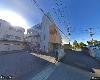 松戸市 北総鉄道松飛台駅の貸工場・貸倉庫画像(4)を拡大表示