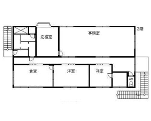 浦安市 東西線浦安駅の貸工場・貸倉庫画像(2)