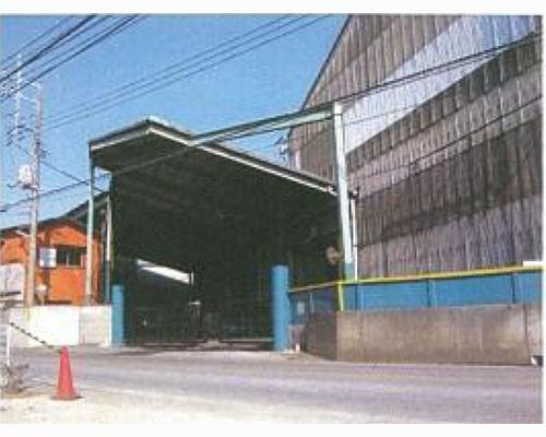 八千代市 東葉高速鉄道八千代緑が丘駅の貸倉庫画像(3)