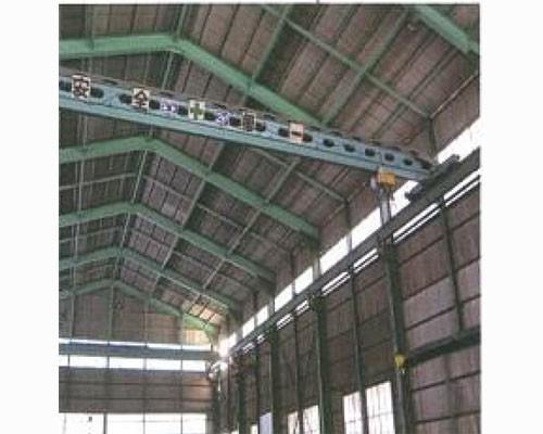 八千代市 東葉高速鉄道八千代緑が丘駅の貸倉庫画像(5)