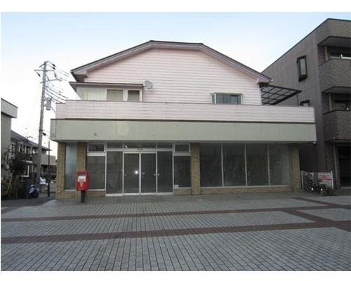 八千代市 東葉高速鉄道八千代中央駅の貸倉庫画像(2)