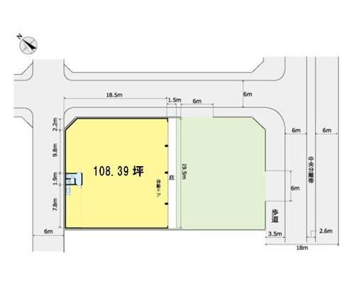 市原市 JR内房線五井駅の貸倉庫画像(1)