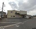 野田市 東武野田線南桜井駅の貸倉庫画像(2)を拡大表示