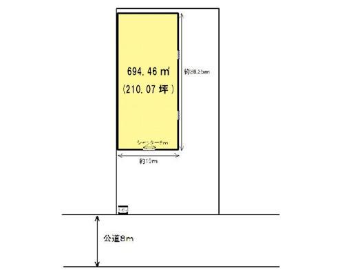 松戸市 JR常磐緩行線松戸駅の貸倉庫画像(1)