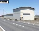 松戸市 JR武蔵野線南流山駅の貸倉庫画像(2)を拡大表示