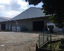 柏市 東武野田線運河駅の貸倉庫画像(1)を拡大表示