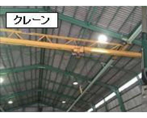 八千代市 東葉高速鉄道八千代緑が丘駅の貸工場・貸倉庫画像(4)