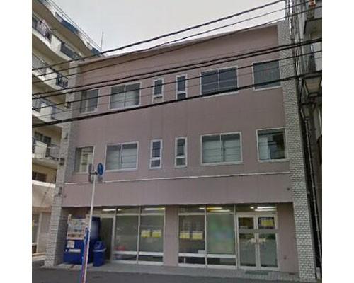 柏市 東武野田線柏駅の貸倉庫画像(4)