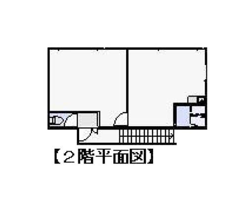 千葉市花見川区 JR総武本線稲毛駅の貸倉庫画像(2)